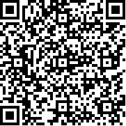 锁屏秀秀官方版_锁屏秀秀安卓手机最配的锁屏