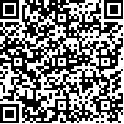 [360浏览器手机版]360手机浏览器官方安卓版下载