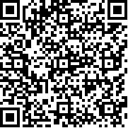[酷派 大神F1 ROM]4.2.2 ROM MIUIV6全新风格 多项自定刷机包