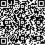[华为 D1 四核XL(T9510E) ROM]4.1.2 ROM刷机包 MIUI V5 3.8.6_正式版