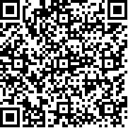 [华为 D1 四核XL(T9510E) ROM]4.1.2 ROM刷机包 基于官方B204 信号优化 省
