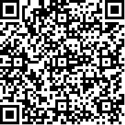 360手机卫士双卡版最新版_360手机卫士双卡版官方下载
