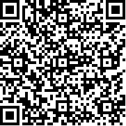 [摩托罗拉 ME865 ROM]4.0.4 ROM刷机包 快速启动界面 内存优化