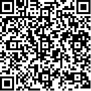 [摩托罗拉 ME865 ROM]4.1.2 ROM刷机包 移植深度OS 刷机包 最终版