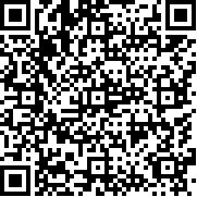 [三星 I869(Galaxy Win) ROM]4.1.2 ROM精简版v1 支持G卡上网 省电流畅刷机包