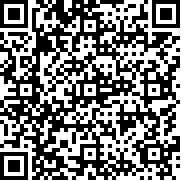 [2345王牌手机助手安卓版下载]2345王牌手机助手官方最新版