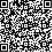[360手机卫士官方下载2014]永久免费360手机卫士官方下载
