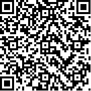 [hello短信安卓手机版下载]hello短信最新版下载 for 华为荣耀6(H60-L01)移动4G版