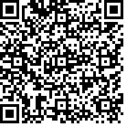 游戏头条17173官方版下载|游戏头条17173安卓版下载 for HTC 新渴望8系 D816t(移动4G)