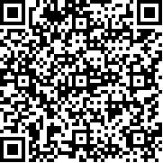 简拼 v1.2.1 for 三星GT-I9100