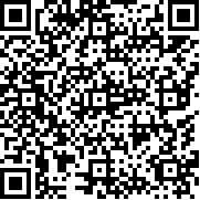 一键Root工具-百度授权管理官方最新版|百度授权管理安卓手机版下载