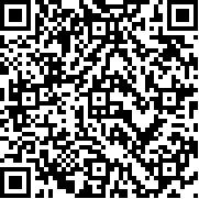 小米违章查询 v4.5.4 for 华为Ascend Mate7尊爵版(双4G)