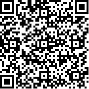 习信官方下载_习信安卓版下载 for 华为荣耀3C 4G版