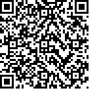 微定 v2.0.4 for 华为荣耀3X畅玩版(G750-T01)