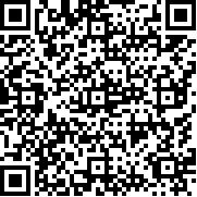 微定安全监护 v1.0 for 华为荣耀3C畅玩版(Hol-T00)