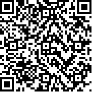 薪金宝-晒工资加薪理财求职面试 for HTC One M8×PhunkStudio(特别限定版)