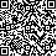 高铁管家 v2.7.4 for HTC Magic+
