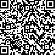 一账通平安官方下载|一账通平安安卓版手机版下载