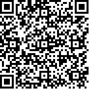 应用宝官方最新版下载|应用宝安卓手机版下载