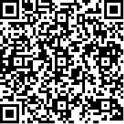 凤凰视频下载手机版|凤凰视频直播官方安卓版下载 for 三星S6812i
