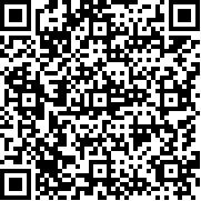 同程旅游客户端官方下载_同程旅游最新官方下载_同程旅游一元购票