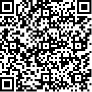 一键ROOT|360手机卫士官方下载_最新v6.1.6版安卓手机下载