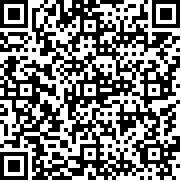 一键ROOT腾讯手机管家最新官方下载_5.4.1版安卓手机下载