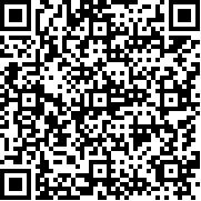 qq手机浏览器2015官方下载_qq手机浏览器安卓版手机下载