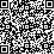 爱奇艺视频客户端官方下载_爱奇艺最新安卓版手机下载