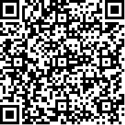 搜狗地图最新官方下载_搜狗地图安卓版下载_搜狗地图手机下载