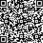 虾米音乐最新官方下载_虾米音乐安卓手机版下载