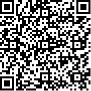 益盟操盘手EStock官方下载_益盟操盘手加强版安卓手机下载