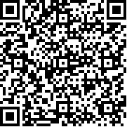 手机qq最新版下载_qq2015安卓版下载_qq最新官方版下载