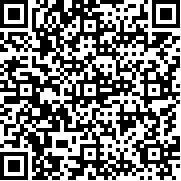知乎网客户端最新版下载_知乎网app官方下载