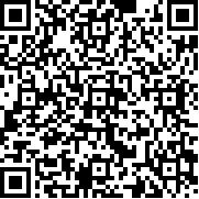 YY语音手机版下载_YY语音官方下载