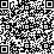 时光电影最新版下载_时光电影app安卓版下载