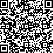 开卷有益安卓版官方下载_开卷有益阅读软件下载