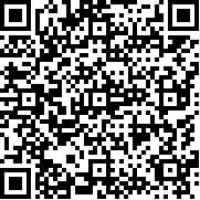 携程旅行安卓版下载_携程旅行app官方下载