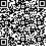 途家app最新版下载_途家安卓版下载