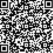 百度糯米安卓版官方下载_百度糯米团购手机客户端下载