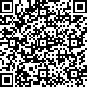 美拍安卓版下载_美拍官方最新版下载