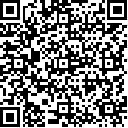 古诗词典安卓版下载_古诗词典学习阅读软件下载