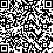 手工圈安卓版下载_手工圈app官方下载