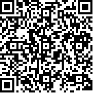 FlipBoard安卓版下载_FlipBoard资讯阅读软件下载