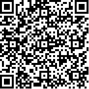 猎豹清理大师安卓版下载_猎豹清理大师官方最新版下载