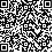 虾米音乐安卓版下载_虾米音乐2015官方下载