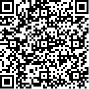 金山词霸安卓版下载_金山词霸单词软件下载 for 华为Ascend Mate7 高配版