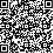 惠锁屏安卓版下载_惠锁屏赚钱app下载