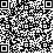 搜狐视频安卓版下载_搜狐视频官方最新版下载