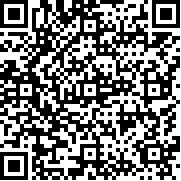 良仓app官方下载_良仓安卓版下载